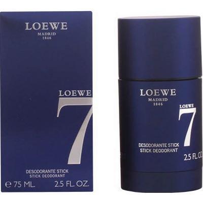 Loewe Loewe 7 Original Deostick 75g