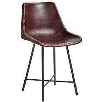 Nordal Leather Chair