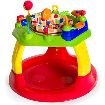 Hauck Play Around Activity Centre Dots