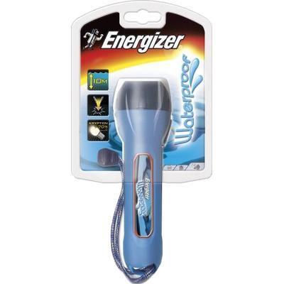 Energizer Waterproof 2AA