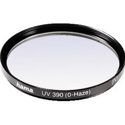 Hama UV 390 HTMC 77 mm