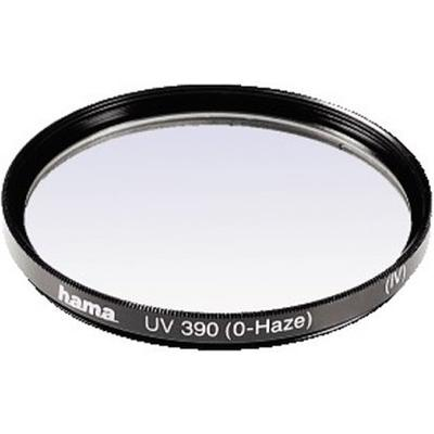 Hama UV 390 HTMC 46mm