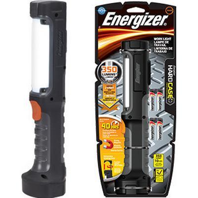 Energizer Hard Case LED