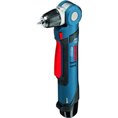 Bosch GWB 10.8-LI Professional (2x2.0Ah)