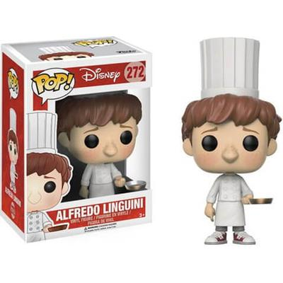 Funko Pop! Disney Ratatouille Alfredo Linguini