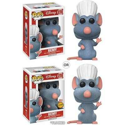 Fehn Pop! Disney Ratatouille Remy