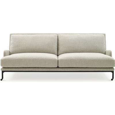 Adea Mr Jones 3 Seater Sofa