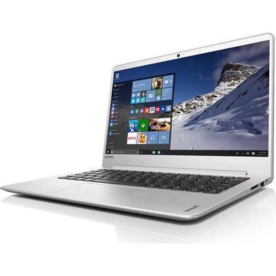 """Lenovo IdeaPad 710S (80VQ0019UK) 13.3"""""""