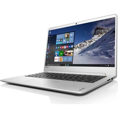Lenovo IdeaPad 710S (80VQ0019UK)