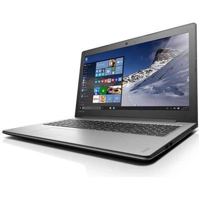 """Lenovo IdeaPad 710S (80SM01AVUK) 15.6"""""""