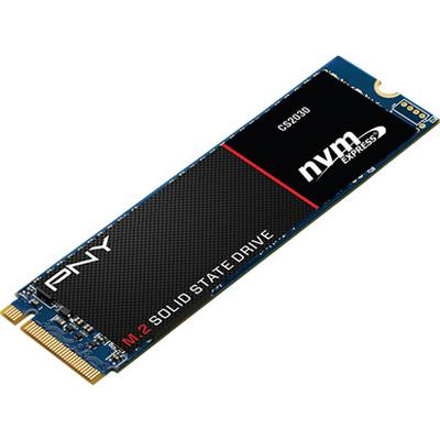 PNY CS2030 M280CS2030-240-RB 240GB