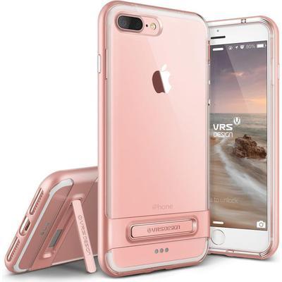 Verus Crystal Bumper Series Case (iPhone 7 Plus)