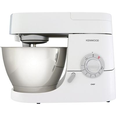 Kenwood Chef KMC515