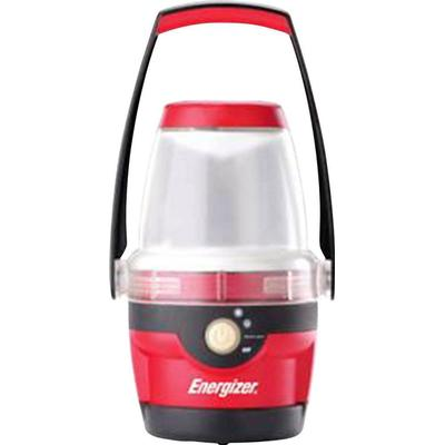 Energizer Weatheready 360 LED