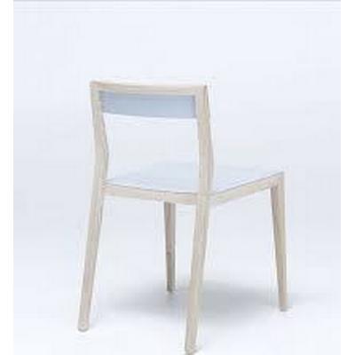 Mint Air Chair