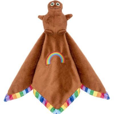 Teddykompaniet Babblarna Babba Blanket