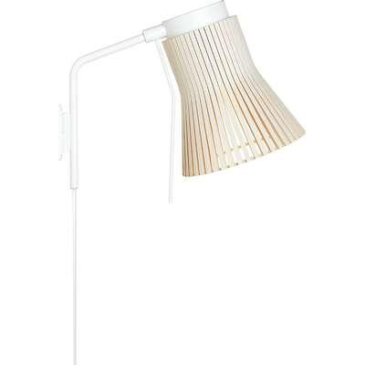 Secto Design Petite 4630 Vägglampa