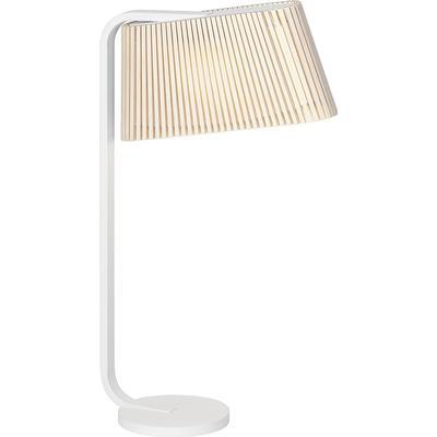 Secto Design Owalo 7020 Bordslampa