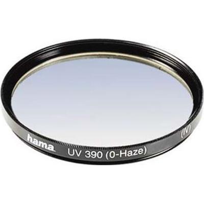 Hama UV 390 HTMC 43mm