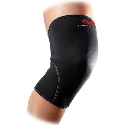McDavid Knee Support 401 L