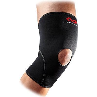 McDavid Knee Support Open 402 L