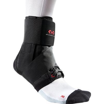 McDavid Ultralite Ankle 195 L