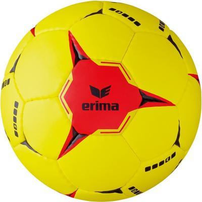 Erima G9 2.0