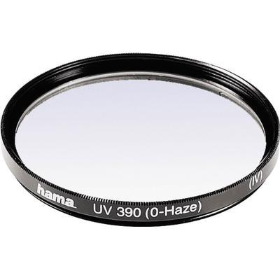Hama UV AR 58mm