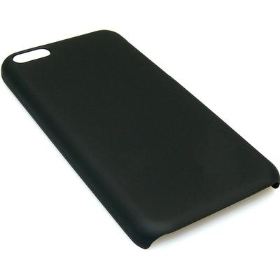 Sandberg Cover Hard (iPhone 5C)