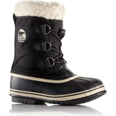 Sorel Youth Yoot Pac Black (1638021)