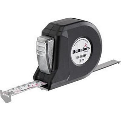 Hultafors Talmeter 2M Measurement Tape