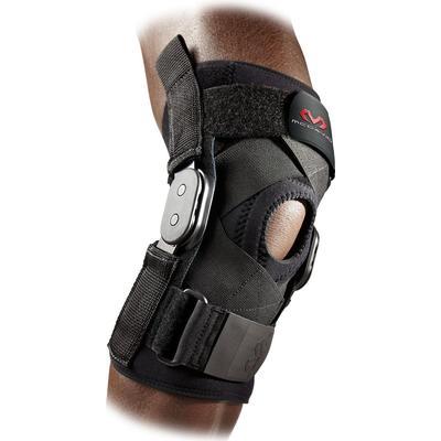 McDavid Knee Brace 429X L