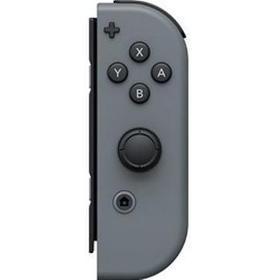 Nintendo Joy-Con Right Controller (Nintendo Switch)