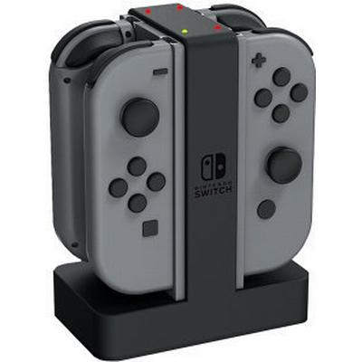 PowerA Joy-Con Charging Dock (Nintendo Switch)