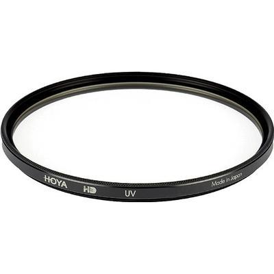 Hoya HD UV 62mm