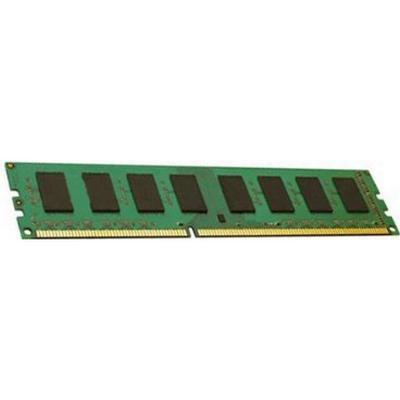 Acer DDR2 667MHz 1GB (KN.1GB01.009)