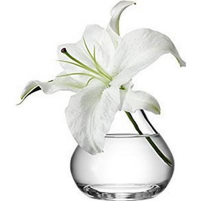 LSA International Flower Sprig 11cm