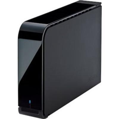 Buffalo DriveStation Velocity 8TB USB 3.0