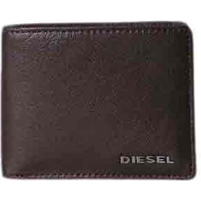 Diesel Neela XS Small Wallet - Brown (X03919PR271)