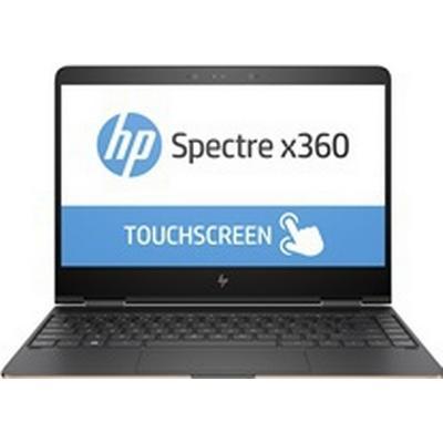 HP Spectre x360-13-ac001na (Z6L06EA)