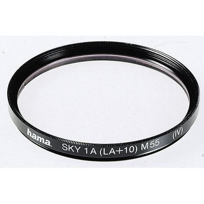 Hama Skylight 1A 43mm