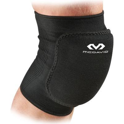 McDavid Knee Pads 601 M