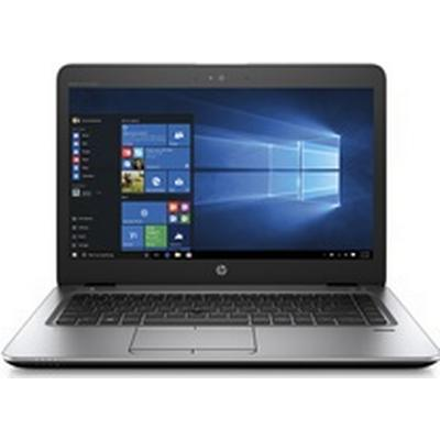 HP EliteBook 840 G4 (Z2V60ET) 14""