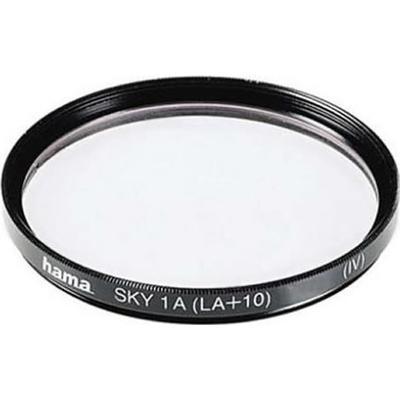 Hama Skylight 1A 52mm