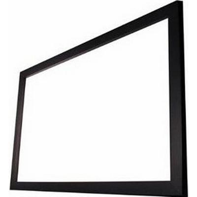 "Multibrackets M (16:9 180"" Fixed Frame)"