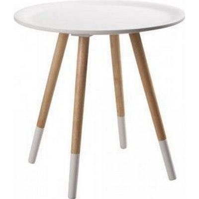 Zuiver Two Tone Table Sidobord