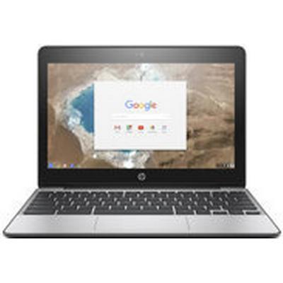 HP Chromebook 11 G5 (Z2Y95EA)