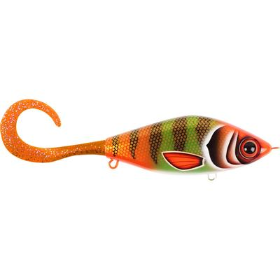 Strike Pro Guppie Jr 11cm Three Kings