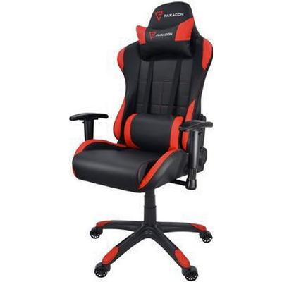 Paracon Rogue Gaming Chair