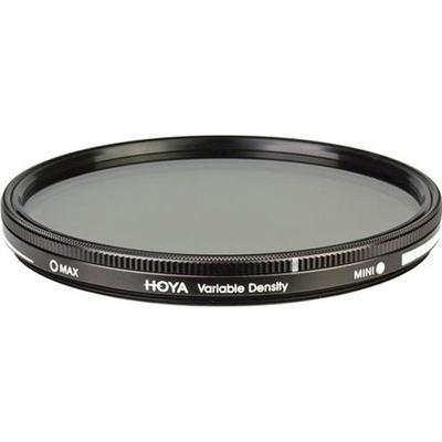 Hoya Variable ND 58mm